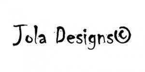 Jola Design- Bags/Cushions